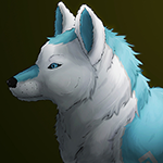 ZepiWolf.se - Feral Furry Artwork & Apps