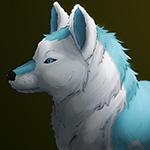 ZepiWolf.se - Feral Furry Artwork & Apps