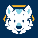 The Wolf's Stash app icon