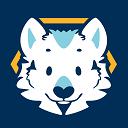 The Wolf's Stash app icon